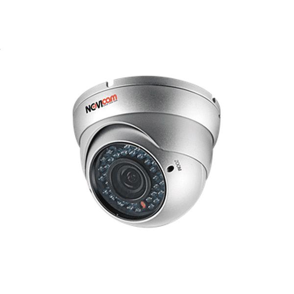 IP-камера антивандальная NOVICAM IP N28W