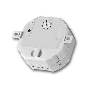 Ресивер для LED-ламп ACM-100