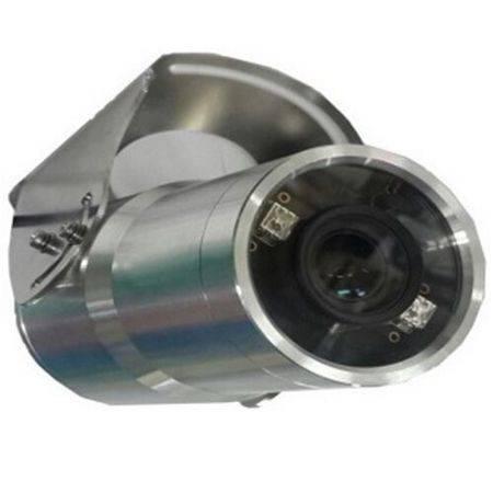IP-видеокамера уличная MICRODIGITAL MDC-SSi6290FTN-2