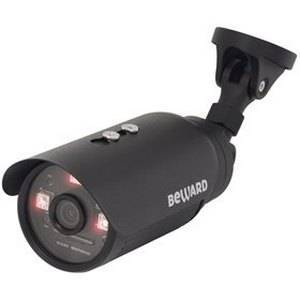 IP видеокамера уличная BEWARD N630