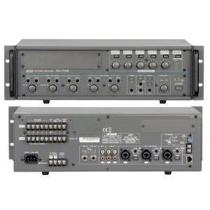 Трансляционный усилитель JPA-1120B