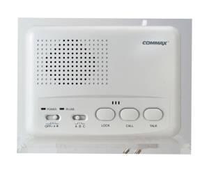 Пульт громкой связи Commax WI-3SN (2 шт.)