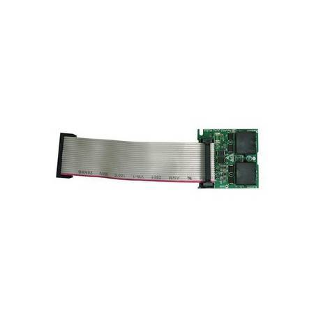 Адаптер VISONIC RS232 PM PRO/EXP/Com PowerMaster