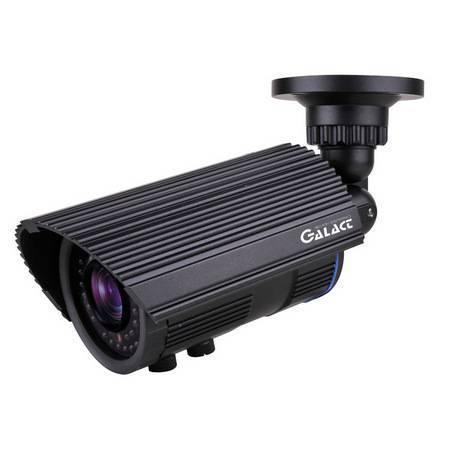 IP-видеокамера уличая GALACT GC-N228VB-IR