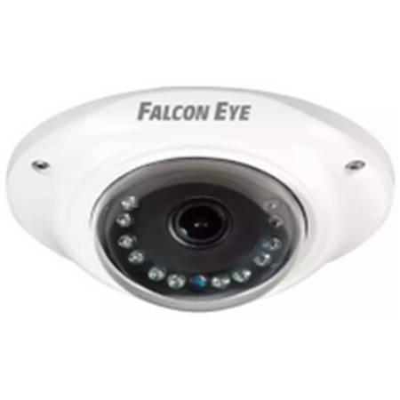 AHD видеокамера купольная FALCON EYE FE-SDA720AHD/10M