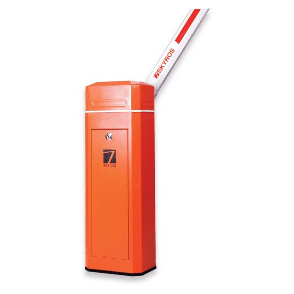 Автоматический шлагбаум SKYROS SKY-B56