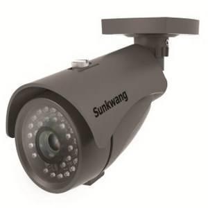 Видеокамера уличная SUNKWANG SK-P562/M446P/EF (3.6)