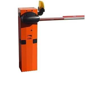 Автоматический шлагбаум GARD3750 дюралайт
