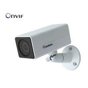 IP-камера корпусная GEOVISION GV-UBX1301