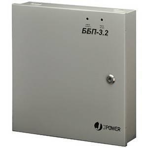 Источник бесперебойного питания J-Power ББП-3.2ПС