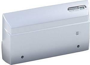 Комплект панелей Sensormatic UltraExit Base Covers, светло-серый