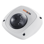 Видеокамера антивандальная NOVICAM A75V 3,6
