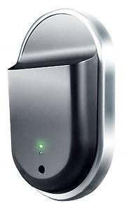 Считыватель INHOVA SPY DESIGN Magnetic лифтовой