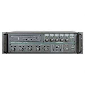 Трансляционный усилитель JPA-1240B