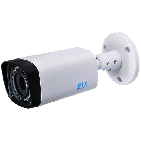 HD-CVI камера уличная RVi-HDC411-C (2.7-12 мм)