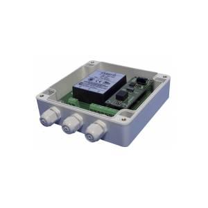 Передатчик видеосигнала AVT-TX747I