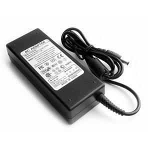 Источник питания стандартный XVI PSP-1205