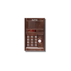 Блок вызова ELTIS DP300-TF22