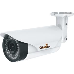 IP-камера уличная Giraffe GF-IPIR4453MP1.0-VF