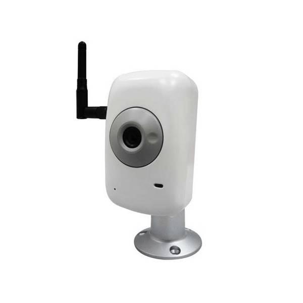 IP-камера корпусная J2000IP mPTZ-111-Ir2-WF