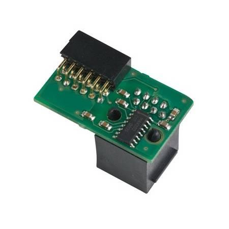 Адаптер VISONIC RS232 PM/Plus