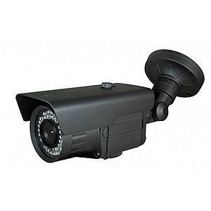 Видеокамера уличная J2000-P4230HVRX (2,8-12)
