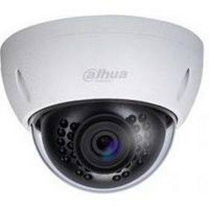 IP видеокамера антивандальная DAHUA IPC-HDBW1320E-0280B