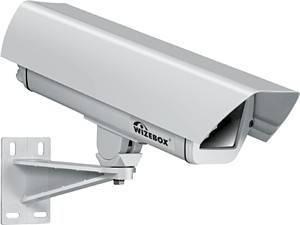 Термокожух Wizebox ZOOM SVS26PAV-12