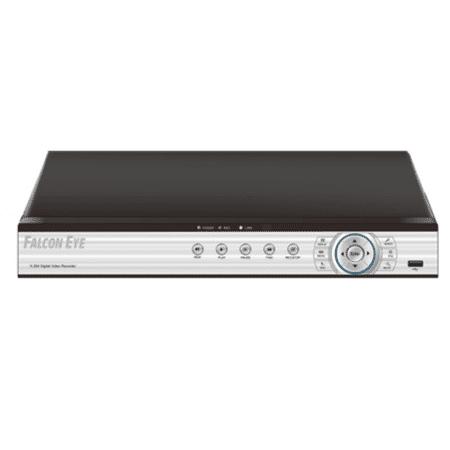 AHD видеорегистратор 16-канальный FALCON EYE FE-4216AHD