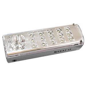Лампа аварийного освещения SKAT LT-6619 LED