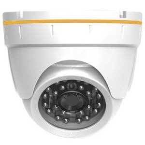 IP-видеокамера антивандальная Giraffe GF-IPVIR4306MP2.0
