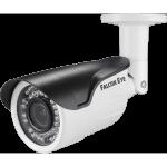 MHD видеокамера уличная FALCON EYE FE-IBV1080MHD/40M