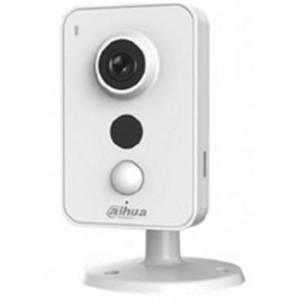 IP видеокамера DAHUA DH-IPC-K15