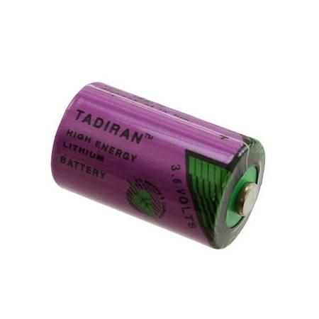 Батарея литиевая TL-2150