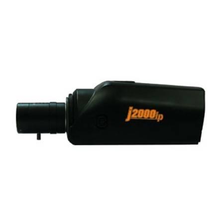 IP-камера корпусная J2000IP-B111-PDN