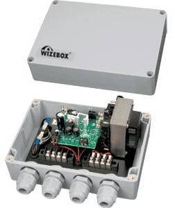 Блок питания Wizebox PSO24/20U