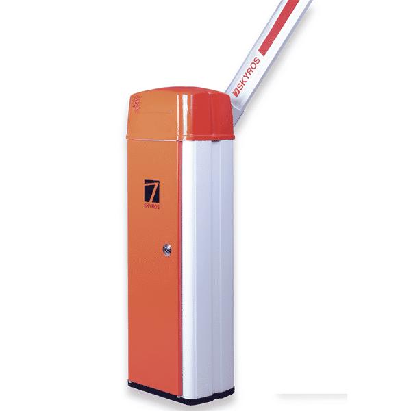 Автоматический шлагбаум SKYROS SKY-B76