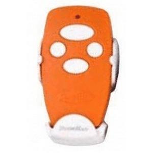 Пульт DOORHAN Transmitter 4-Orange