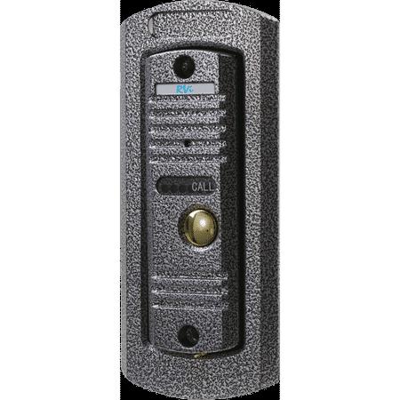 Вызывная панель RVi-305 LUX