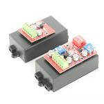 Аппаратура передачи видеосигнала по витой паре GF-TA500 (VT-500/VR)