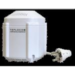 Стабилизатор напряжения для котла Бастион TEPLOCOM ST – 222/500