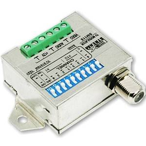 Модулятор телевизионный EXStream SM115