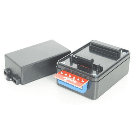 Аппаратура передачи видеосигнала по витой паре GF-TA1500 (VT-1500/VR)