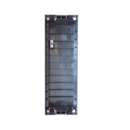 Металлический каркас DAHUA VTOB103