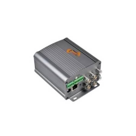 IP-видеосервер энкодер J2000IP-VS102