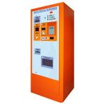 Автоматическая касса CardPark