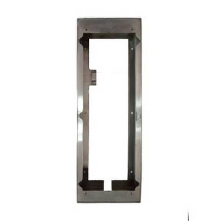Металлический каркас DAHUA VTOB110
