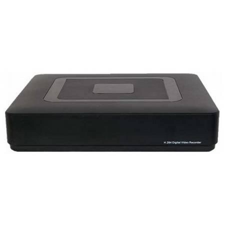 AHD видеорегистратор 8-канальный FALCON EYE FE-1108AHD Light