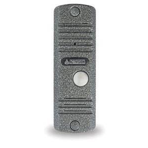 Вызывная панель домофона (металл) для VD-906C