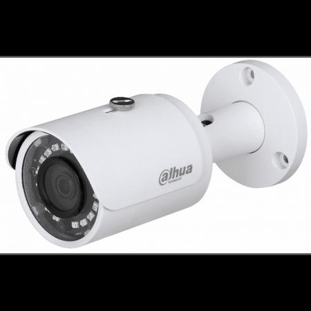 HD-CVI видеокамера уличная DAHUA HAC-HFW1220S-0280B
